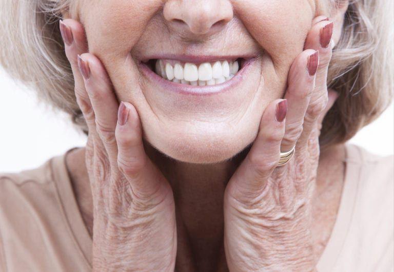 Dentures-768x531