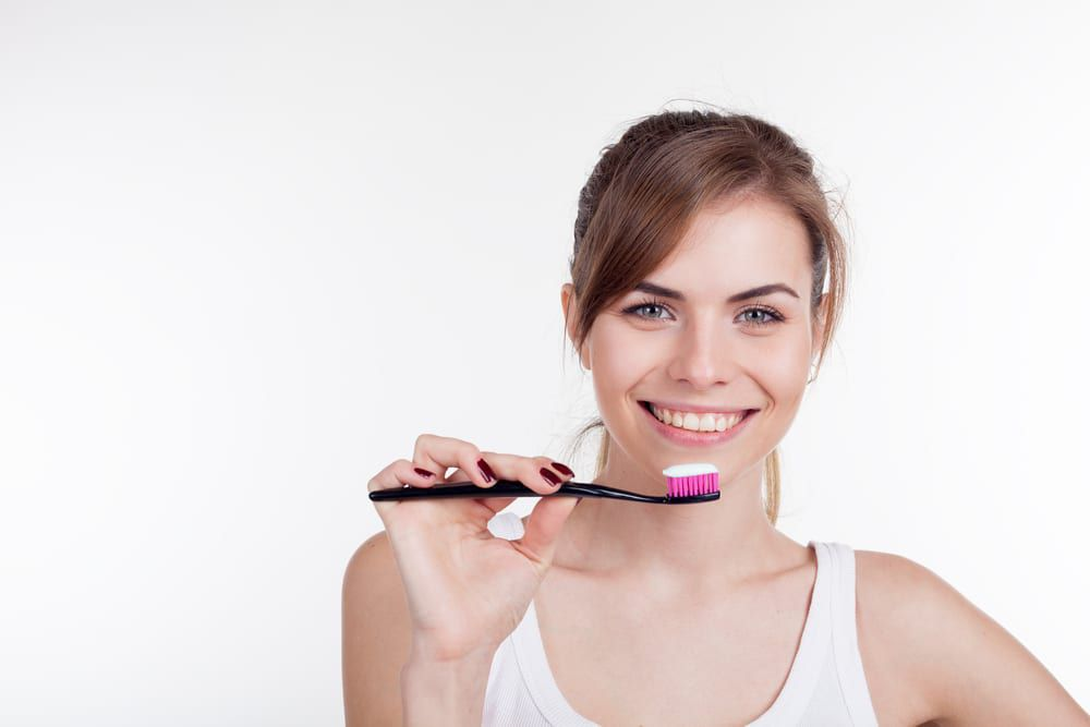 How-to-Brush-Your-Teeth
