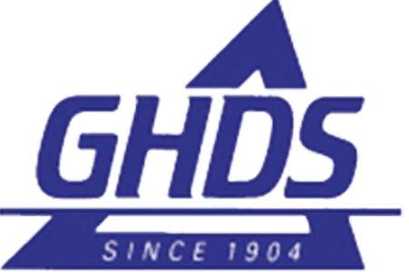 ghds-logo_small